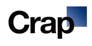 Logo recognition | Mind the gap