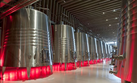 WINE DESIGN | Rethinking the Label, Architecture and Experience Design