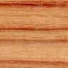 Pitch Perfect: the fragrance of split wood
