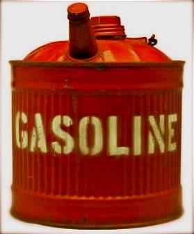 TOXIC PERFUMES | Industrial Fragrances