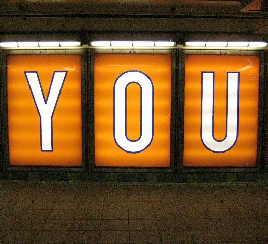 Brandfire: You