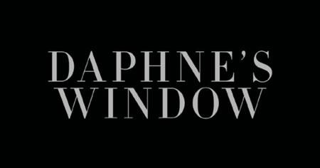 Daphne Guinness | Brand Dominatrix
