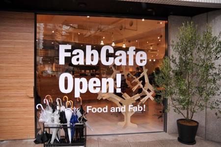 Cut me up Cafe!  FAB!!!