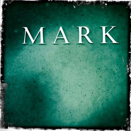 WORDMARK | STRATEGIES: THE MARK OF THE WORD, THE WORD OF THE MARK