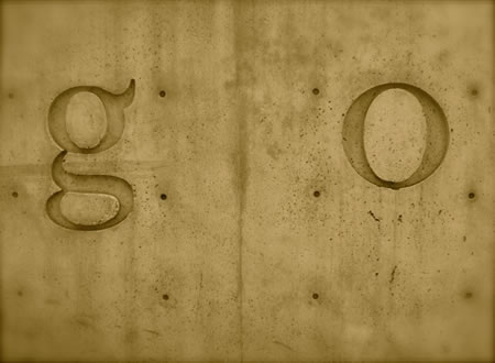 Girvin Signage = Word Photography   One sign, another mark: just words, gathered
