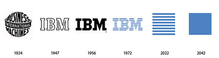 Old Coolness: Antique Wowness in Old Logo Design