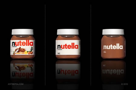 Bringing Simplicity To Product Packaging