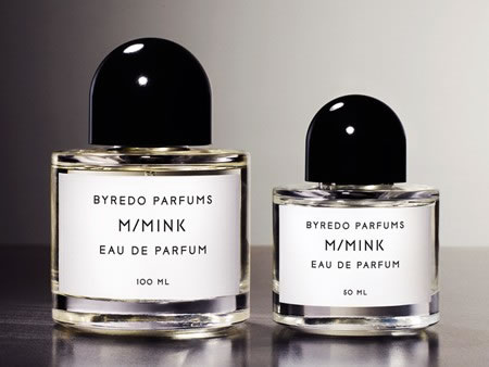 THE PERFUME OF INK, PAPER, WOOD AND LEAD: