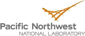 The flood of ideas, PNNL's Resilient Tunnel Plug
