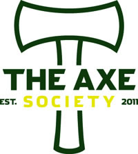 The Symbolism of the Axe