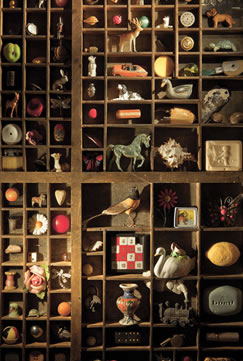 Designing the Experience of Place | The Museum of Innocence