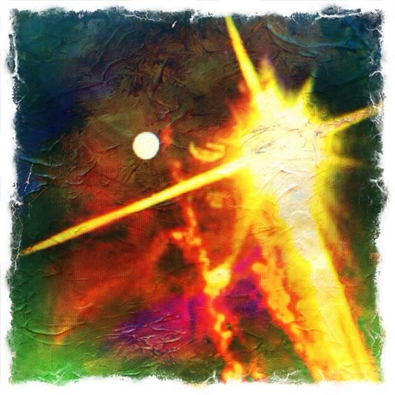 Doug Trumbull's Brainstorm: UFOTOG