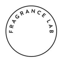 A Journey of Personal Perfume   Selfridges&Co.
