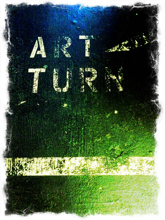 Arts and Leisure?