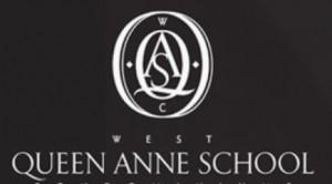 Queen Anne School Condominiums