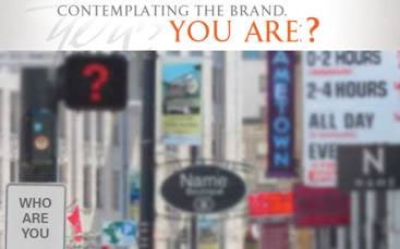 Human Brand Strategies | Exploring the alignments between personal branding and enterprise: what lies beneath?