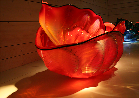 Chihuly_dt02