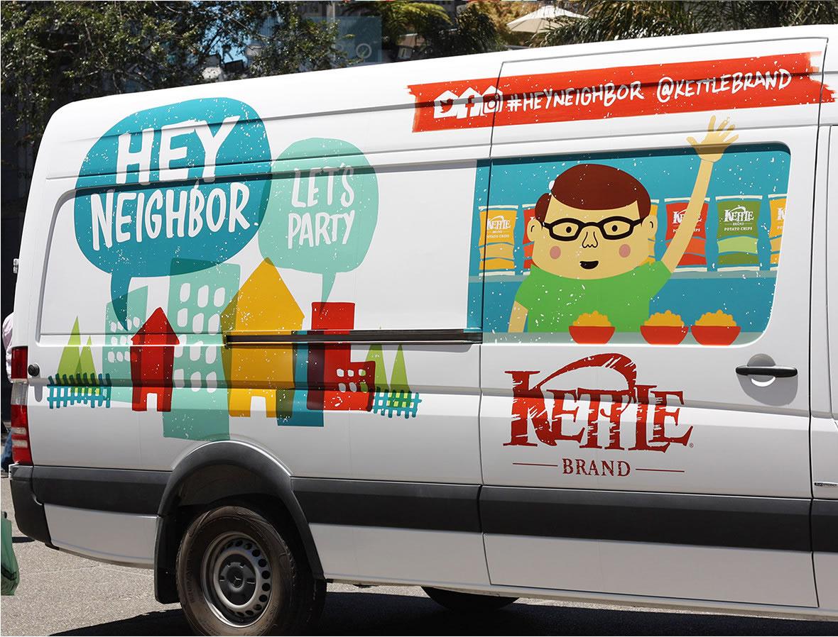 Kettle_dt_hey_slide11