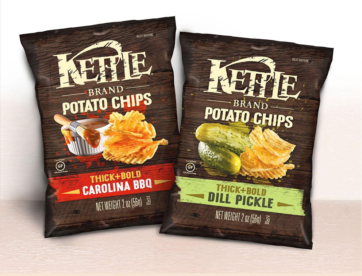 Kettle_dt_package_slide01-2