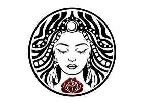 House of Matriarch Old Logo