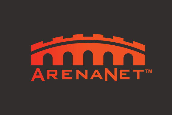 arena-net-logo