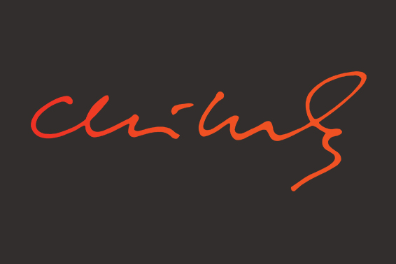 chihuly-logo-active