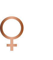 copper-woman-symbol