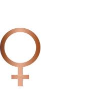 copper-woman-symbol