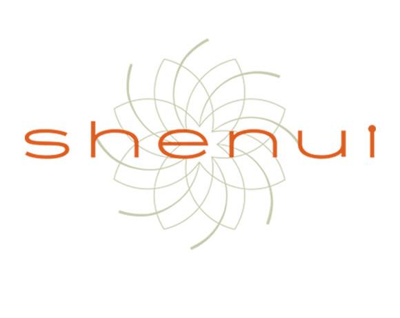 GIRVIN Shenui Alphabet