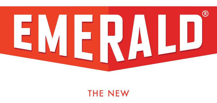 Emerald Logo New