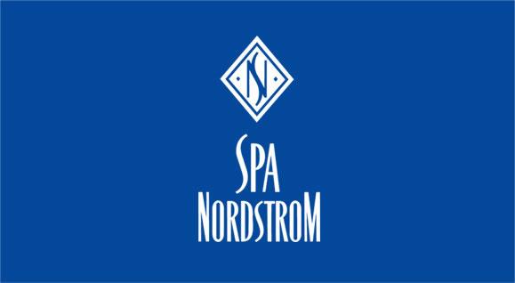 Nordstrom Spa Identity