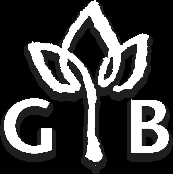 Garden Botanika Logo