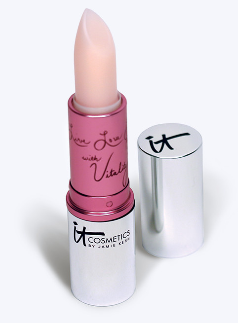 IT Cosmetics Lipstick Packaging