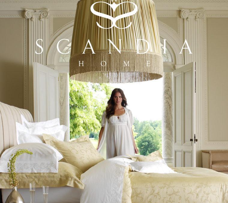 Scandia Down
