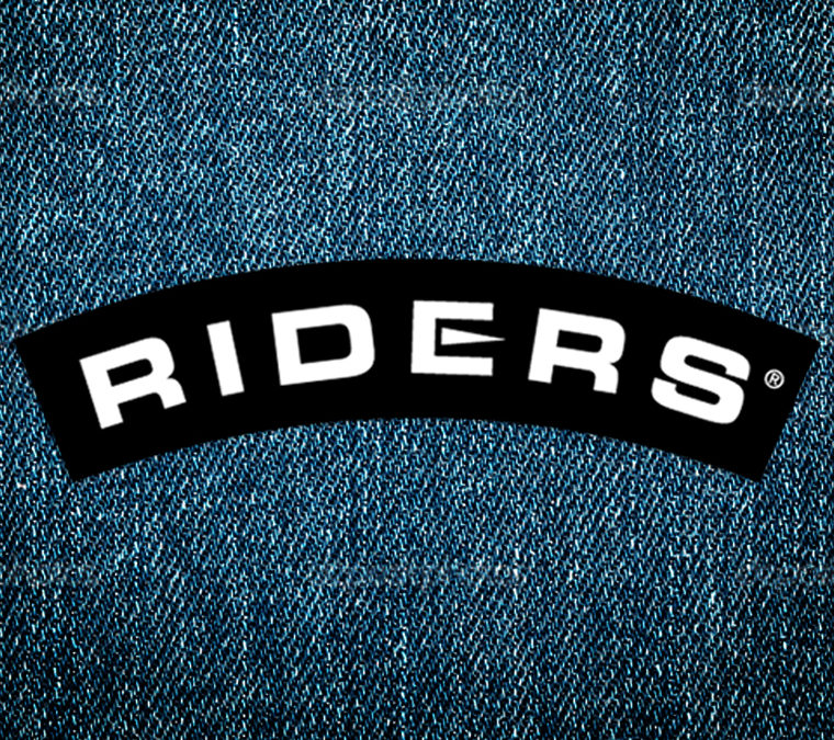 Riders® by Lee®