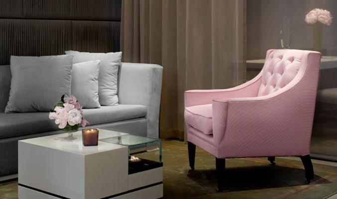 Leviv Interior Design