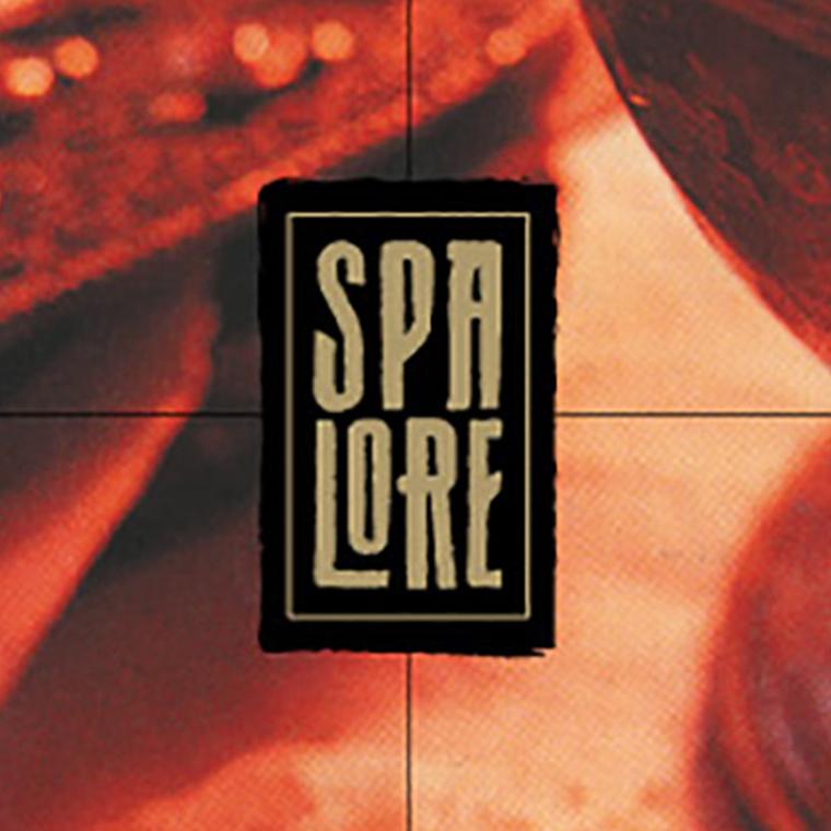 Spa Lore