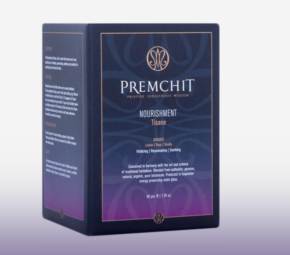 Premichit Box Packaging