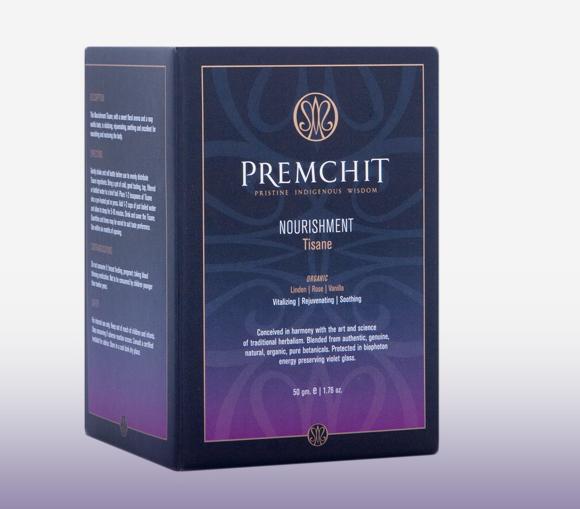 Premichit Box Packaging