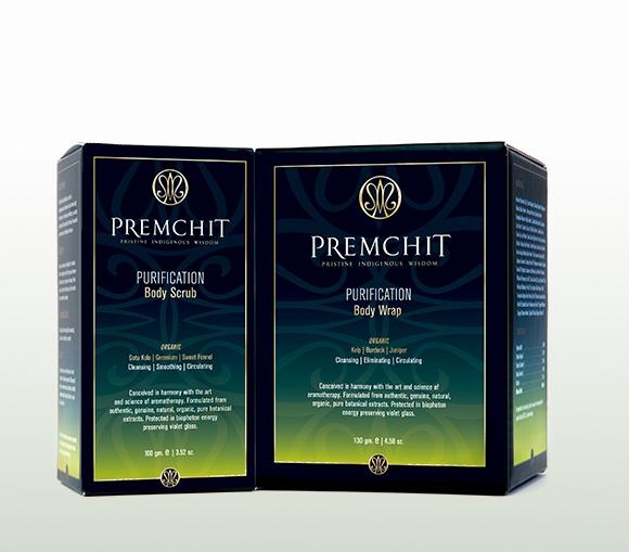 Premchit Packaging