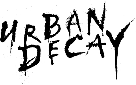 UrbanDecay_dt03