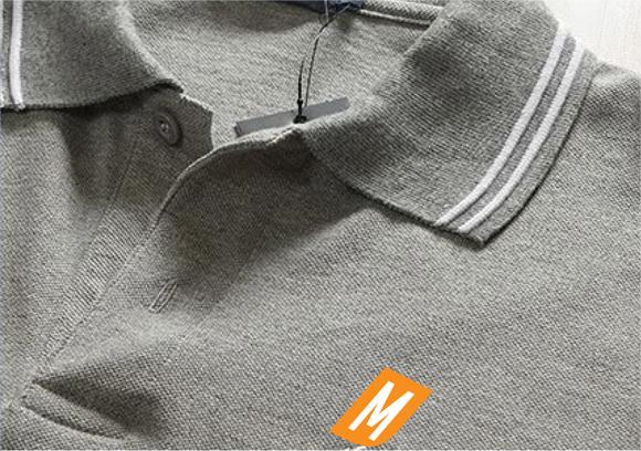 Marta Montenegro Clothing