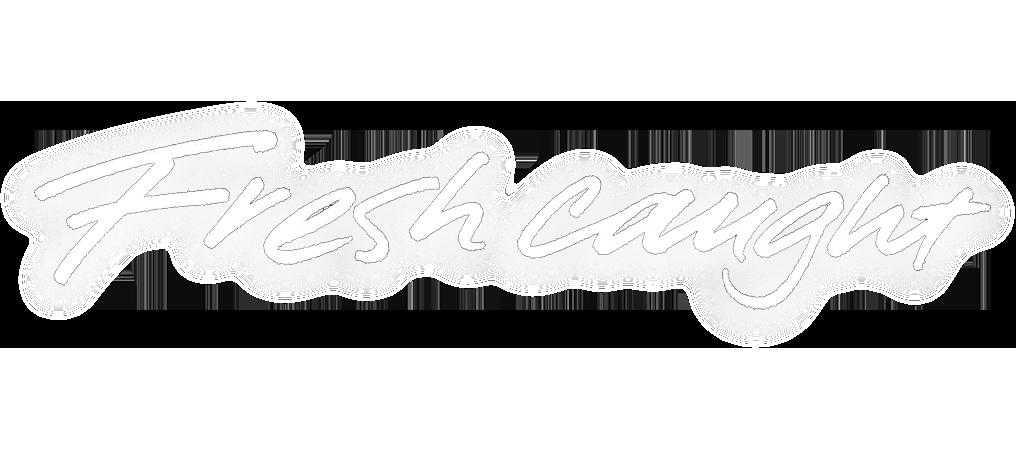 AquaStar Tag Line