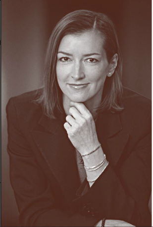 Dawn Clark
