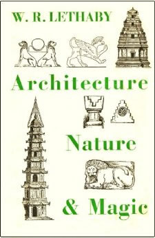 Archetypal Symbology and The Design of Place