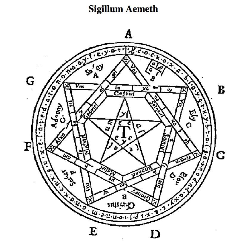 Stephen Strange: Sigils, Signals and Signets | Girvin | Strategic
