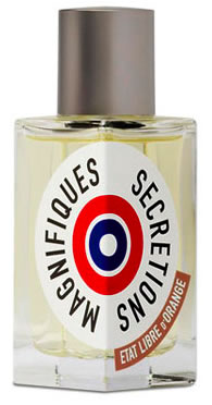 SEXUAL FLAVORS | DESIGNING SEXUALITY IN SCENT