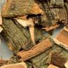THE SCENT OF WOOD: THE ART OF SPLIT TIMBER