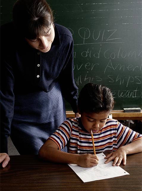 Washington Schools Risk Management