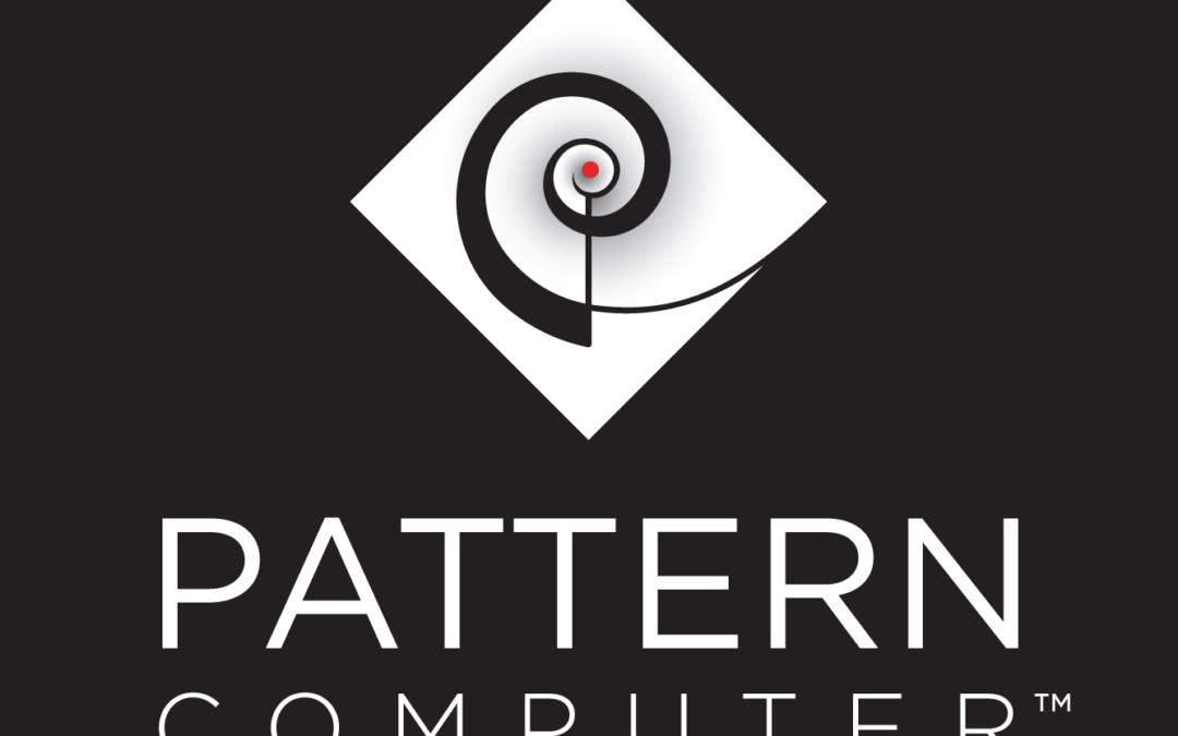 Pattern Computer